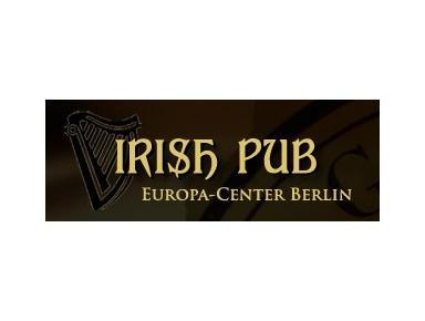 Irish Pub Europa Center - Bars & Lounges