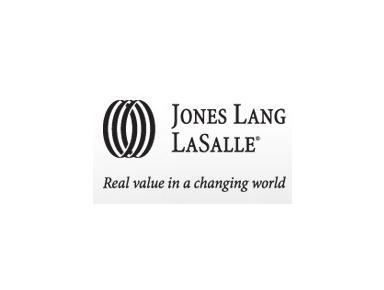 Jones Lang La Salle - Beratung
