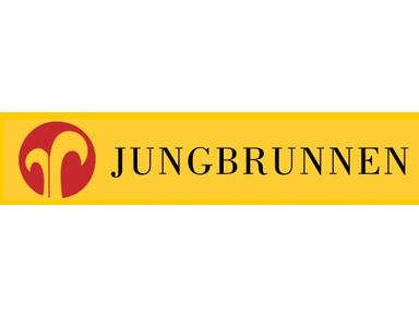 Jungbrunnen - Wellness & Beauty
