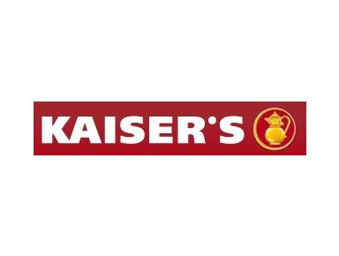 Kaiser's Tengelmann - Essen & Trinken