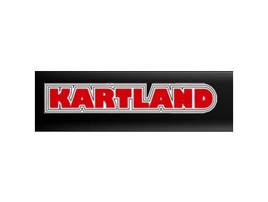 Kartland - Kinder & Familien