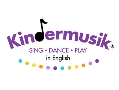 Kindermusik Germany - Music, Theatre, Dance