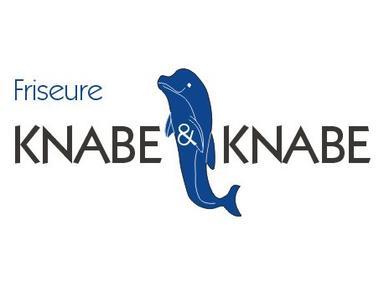 Knabe & Knabe - Kappers