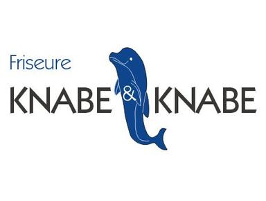 Knabe & Knabe - Hairdressers