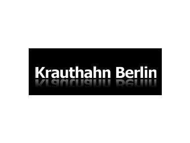 Krauthahn - Autohändler (Neu & Gebraucht)