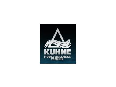Kuehne Pool & Wellness - Swimming Pool & Spa Services