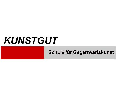 Kunstgut - International schools