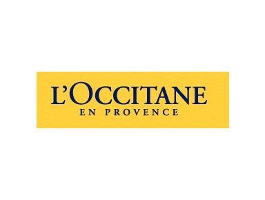 L'Occitane en Provence - Kosmetika