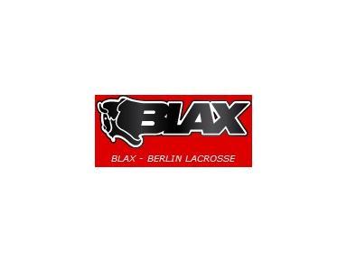 Blax - Sports
