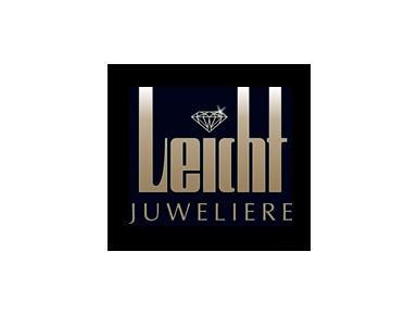 Leicht Juweliere - Schmuck