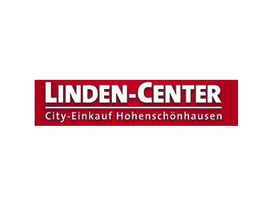 Linden Center - Einkaufen
