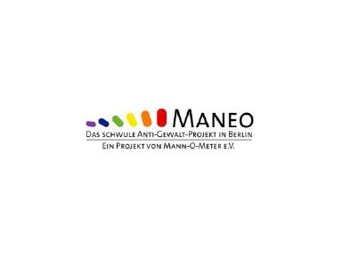 Maneo - Psychologists & Psychotherapy