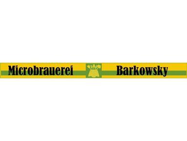Microbrauerei Barkowsky - Wein