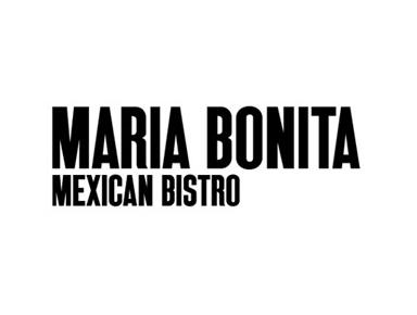 Maria Bonita - Mexican Bistro - Bars & Lounges