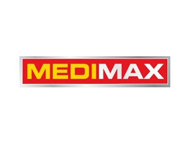 MediMax - Elektronik & Haushaltsgeräte