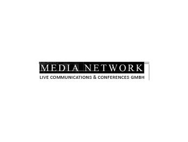 Media Network - Conference & Event Organisers
