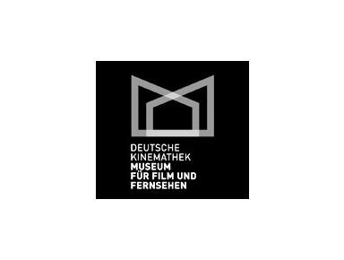Museum fuer Film und Fernsehen - Museums & Galleries