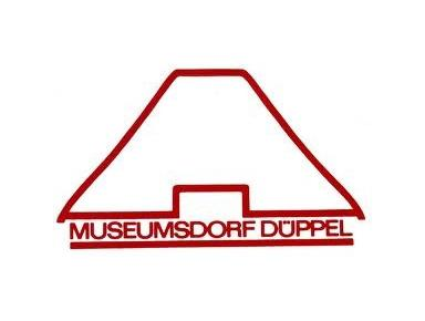 Museumsdorf Dueppel - Museums & Galleries