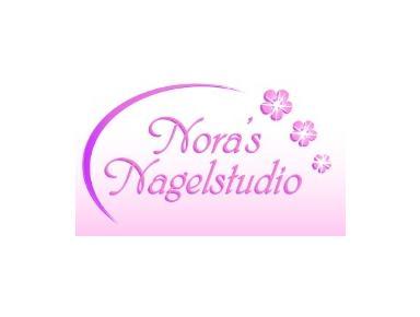 Nora's Nailstudio - Schönheitspflege
