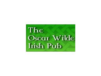 Oscar Wilde Irish Pub - Restaurants
