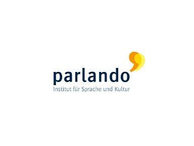 Parlando - Language schools