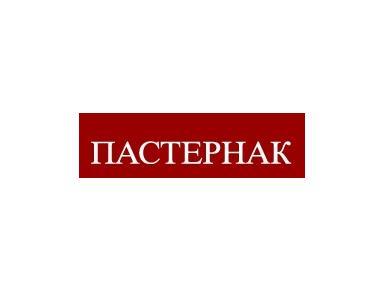 Pasternak - Restaurants