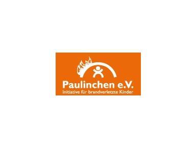 Paulinchen - Psychotherapie