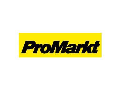 ProMarkt - Elektronik & Haushaltsgeräte