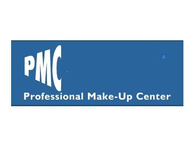Professional Make-up Center - Kosmetika