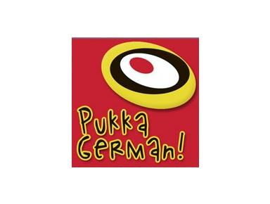 Pukka German - Language Exchange