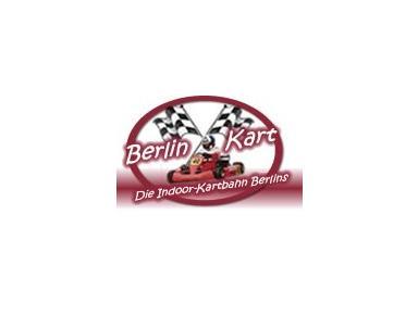 Berlin Kart - Spiele & Sport