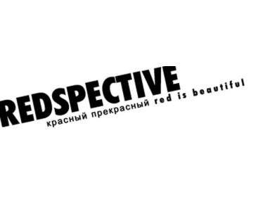 Redspective - Shopping