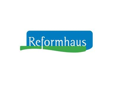 Reformhaus - Apotheken & Medikamente