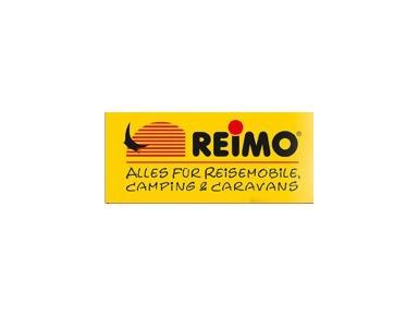 Reimo - Camping & Caravan Sites