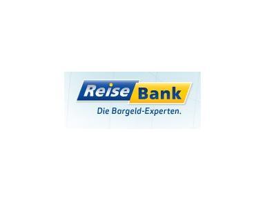 Reisebank AG - Banken
