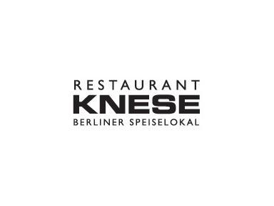 Restaurant Knese - Restaurants