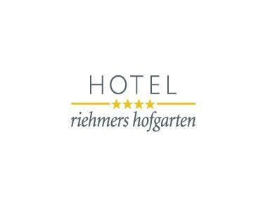 Hotel Riehmers Hofgarten - Hotels & Hostels
