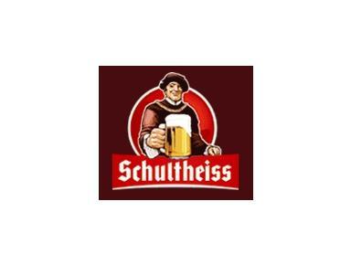 Schultheiss Brauerei - Essen & Trinken