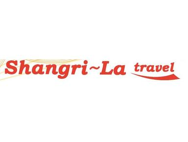 Shangri-La Travel - Travel Agencies