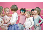 The Center: Activities in English (2) - Playgroups & After School activities