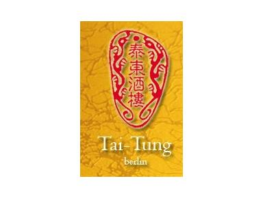 Tai-Tung - Restaurants