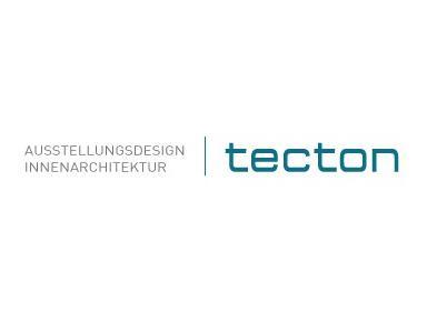 Tecton - Maler & Dekoratoren