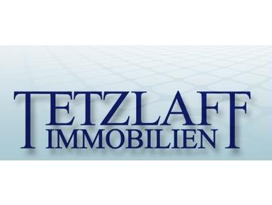 Tetzlaff Immobilien - Immobilienmakler