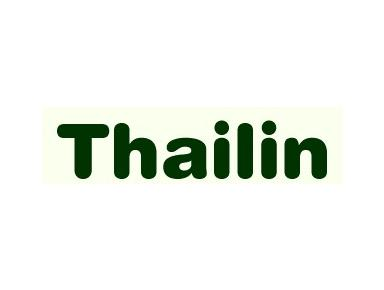 Thailin Thai Massage - Spas