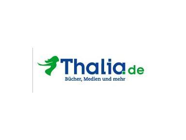 Thalia - Books, Bookshops & Stationers