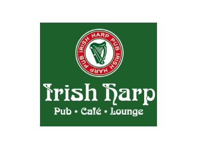 The Irish Harp - Bars & Lounges