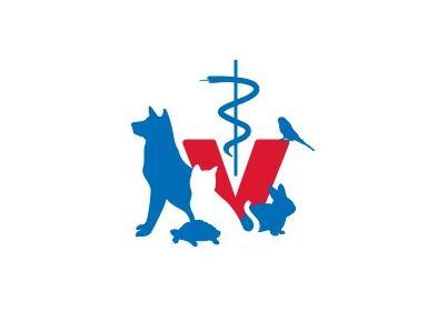 Tierartzpraxis Ruediger - Tierdienste
