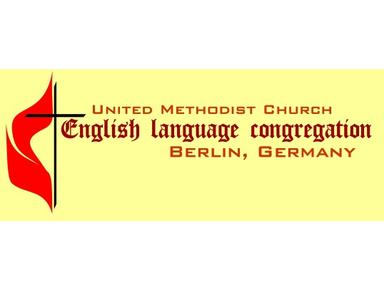 United Methodist Church - Churches, Religion & Spirituality