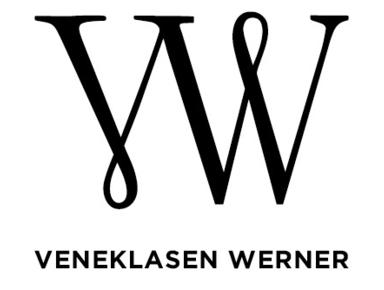 VW VeneKlasen Werner - Museums & Galleries