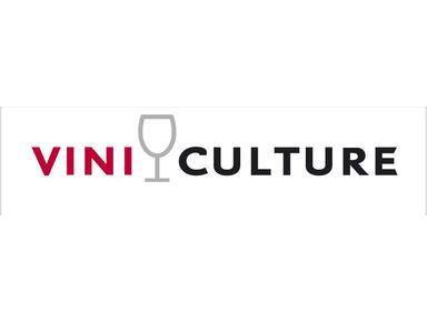 Viniculture - Wein